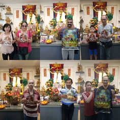 People from around the world are happy to invite Dorje Shugden home with them along with his prayers, photo, poster, mantra & information booklet. Many of them return & tell us their wishes are fulfilled after praying to Dorje Shugden. Main Attraction, Invite, Spirituality, Instagram People, Buddha Meditation, World, Mantra, Nepal, Booklet