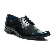 f5bdb42e8bc14 Najlepsze obrazy na tablicy Adidas dla mężczyzn (9) | Shoes sneakers ...