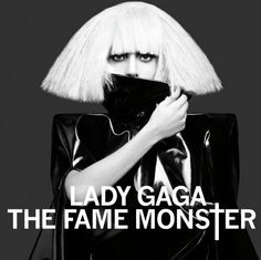 Review of Lady Gaga's 'The Fame Monster' EP. http://myprerogative15.tumblr.com/post/591551374/lady-gaga-gives-birth-to-fame-monster