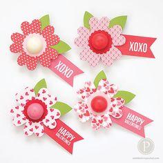 EOS Lip Balm: Set de San Valentín 4