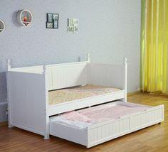 8 Best Nursery Furniture Online Australia Images