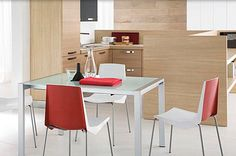 Kitchen, Decor For Kitchen Ikea Kitchen Table And Chair Sets: Irresistible Kitchen Tables and Chairs Sets