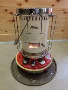 53 reuse and recycle 28 Oil Heater, Heating Furnace, Kerosene Heater, Gas Stove, Vintage Fashion, Vintage Style, Unique Furniture, Popcorn Maker, Reuse