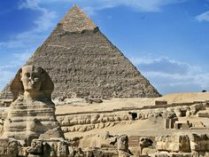 Alien pyramid-building theories take a blow as a new study shows Egyptians may have used water to help move the massive stones.