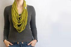 So pretty scarflace by my great friend!
