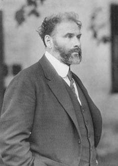 Secessão Vienense foi um movimento de um grupo de jovens artistas austríacos, liderado por Gustav Klimt. A carta escrita por Klimt foi o 1º documento que expunha os objetivos do grupo, que tinha como objetivo romper com as ideias tradicionais, artísticas e étnicas da época.