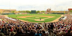 Spring Training Isn't the Only Game in Town: 14 Things You Can't Miss on Your Arizona Trip