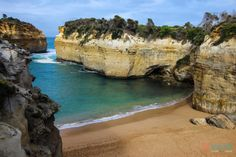 9 reasons why the Great Ocean Road should be on everyone's bucket list - Kidspot