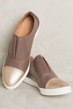 Anthropologie's August Arrivals: Shoes   ❤️❤️❤️❤️❤️❤️❤️