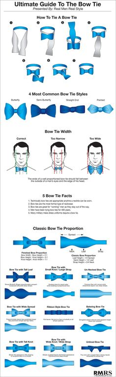 how to tie a bow tie, how to tie a bow tie step by step