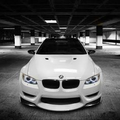 The only BMW M3 http://tomandrichiehandy.bodybyvi.com/thankyou.html