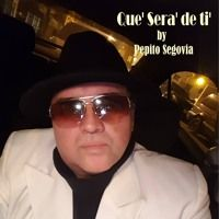 Que Sera De Ti Roberto Carlos Ft Pepe Segovia.MP4 by Segovia Pepe on SoundCloud