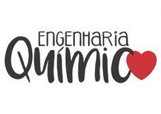 T-Shirt Feminina - Curso Engenharia Qu�mica 8 - Foto