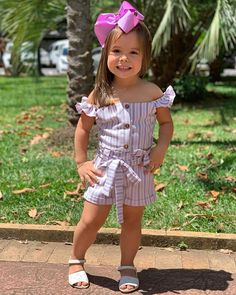 Toddler Girl Style, Toddler Girl Outfits, Kids Outfits, Cute Baby Girl, Cute Little Girls, Baby Girl Fashion, Kids Fashion, Trendy Baby Girl Clothes, African Fashion Skirts