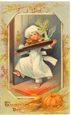stock-graphics-vintage-thanksgiving-postcard-0262