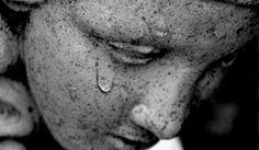 ΓΝΩΜΗ ΚΙΛΚΙΣ ΠΑΙΟΝΙΑΣ: Ημαθία: Σοτώθηκε 19χρονος σε τροχαίο