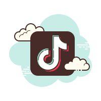 Instagram Logo, Pink Instagram, Cute Emoji Wallpaper, Pink Wallpaper Iphone, Boys Wallpaper, Wallpaper Quotes, Logo Application, Google Icons, Whatsapp Logo