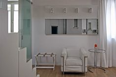 Kunst Design In Meran Das Imperialart Hotel 9