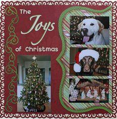 rp_The-Joys-of-Christmas-Layout.jpg