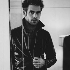 Jon Kortajarena (@kortajarenajon) | Instagram photos and videos