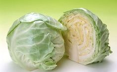 Cabbage: Nutrition Facts and Health Benefits Real Food Recipes, Diet Recipes, Healthy Recipes, Soup Recipes, Cabbage Health Benefits, Cabbage Nutrition, Vegetable Stock Image, Soup Cleanse, Crockpot