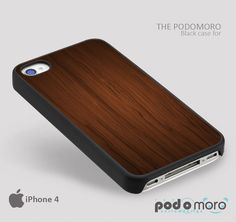 http://thepodomoro.com/collections/cool-mobile-phone-cases/products/wooden-texture-for-iphone-4-4s-iphone-5-5s-iphone-5c-iphone-6-iphone-6-plus-ipod-4-ipod-5-samsung-galaxy-s3-galaxy-s4-galaxy-s5-galaxy-s6-samsung-galaxy-note-3-galaxy-note-4-phone-case