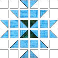 Resplendent Sew A Block Quilt Ideas. Magnificent Sew A Block Quilt Ideas. Barn Quilt Designs, Barn Quilt Patterns, Pattern Blocks, Quilting Designs, Quilting Patterns, Southwestern Quilts, Painted Barn Quilts, Indian Quilt, Star Quilt Blocks