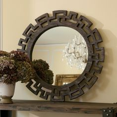 angelo:HOME Mythos Mirror