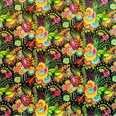 Art by @2girlscoloring Bom diaaaa bem colorido e maravilhoso para vocês!!!! Aproveitem o carnaval ❤❤ #colorindomeujardimencantado #LoveIn30Languages #mycreativeescape #mandala #johannabasford #secretgarden #FlorestaEncantada #enchantedforest #adultcoloringbook #jardimdosbroder #fabercastell #maped #staedtler #mapedcolorpeps #fabercastellbrasil #polychromos #livrocoloriramo #parkyoungmi #hannakarlzonsommarnatt #oceanoperdi...
