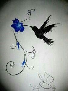 Would like this on my ankle and foot