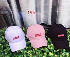 d4a9c06a874 8 Best supreme hat images
