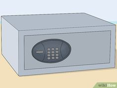 4 Ways to Collect Coins - wikiHow How To Clean Copper, To Collect, Coin Collecting, Coins, Collection, Coining