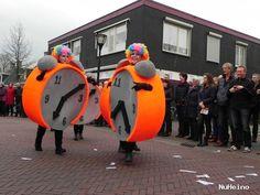 NuHeino: Carnavalsoptocht 2014   Het laatste nieuws & informatie uit Heino