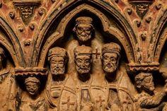 curiosidades de los templarios
