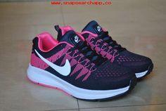 separation shoes 201f7 512db MODELOS DE ZAPATOS DEPORTIVOS NIKE  deportivos  modelos  modelosdezapatos  zapatos  Zapatos Deportivos Nike
