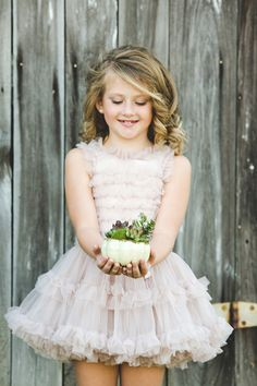 472 Best flower girl images  d15cd86bd165