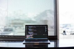 #Swift is very user-friendly, especially to beginner and aspiring #programmers.