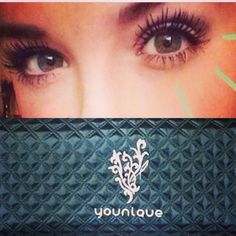https://www.youniqueproducts.com/Makeover