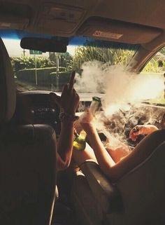 #weed #marijuana #cannabis #drugs #420