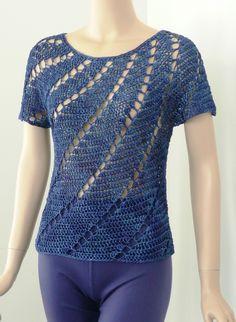 Doris Chan: Everyday Crochet | Musings from Doris Chan, crochet designer, author, space cadet