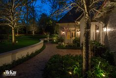 67 best outdoor security lighting images on pinterest