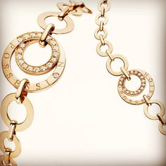 Piaget Possession bracelet