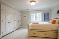 950 Forest Ave, Rye, NY 10580 -  $5,495,000 Luxury Home and House Property For Sale Image