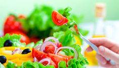 Resultado de imagem para comida fit