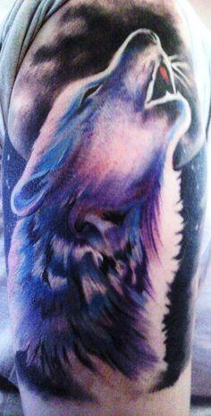 59 Meilleures Images Du Tableau My Tatouage Gorgeous Tattoos