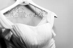 http://brds.vu/GHSBMC  #wedding