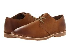http://www.zappos.com/seavees-10-60-buck-bourbon-brown-antiqued-leather