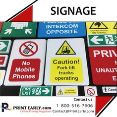Banner Printing, Signage, Mindfulness, Prints, Manualidades, Billboard, Consciousness, Printmaking, Awareness Ribbons