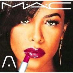 Support W/ SigningTeam #AaliyahForMAC #Aaliyah MAC Cosmetics !✒️SIGN! 26,094 Supporters AALIYAH\'S BROTHER RASHAD SAYS \