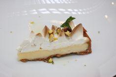 TEST : Acide, le restaurant à #desserts de Jonathan Blot - FASTANDFOOD